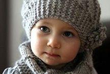 *** DIY - Knits & Crochet *** / Knits & Yarn