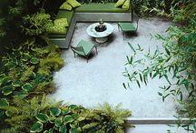 garden is my life!
