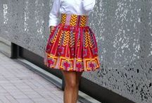 Skirts for all occasions!!