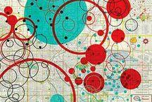 Big Data / Interesting Stuff on Big Data