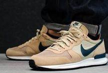 sc shoes