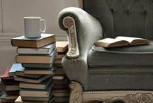 Reading = Love