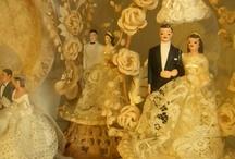 Vintage Wedding Bliss / Beautiful ideas