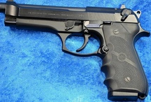 Firearm Auctions / BID NOW  http://www.calauctions.com/auction_detail.php?id=196159