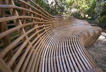 Cool Wood Creations