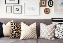 Home Ideas & Gifts