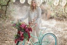 Style -Devon Rachel