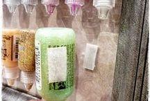 love this idea¡!!!!!!