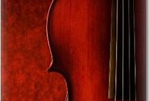 Cellos / Cellos, cellos, cellos