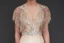 Wedding dresses we like! / Wedding Dresses
