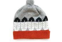 Breien - Knitting