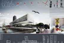 Architect Language / Presentations, Ideas, Inspirations