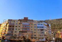 Brasov Real Estates / Properties for rent, or to buy in Brasov, Romania