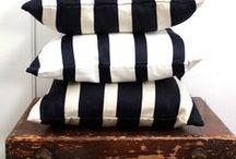 My Textil