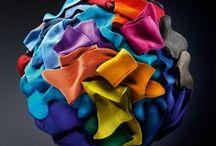 Sortiment Bekleidung / Eine Auswahl unserer Produkte