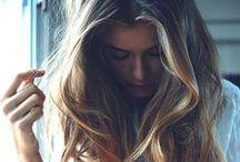 Servicios Bliss: Peluquería / Los mejores estilistas y salones de belleza de tu ciudad