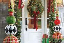 Christmas/Boże Narodzenie / tapety,widoki,obrazki i wszystko o tych świętach