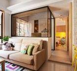 best interior ideas / najlepsze rozwiązania dla wnętrz /  najlepsze rozwiązania dla wnętrz