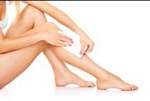 Depilación / #Hair #Removal #Depilación #Beauty #treatment #shave #skin #care #laser #wax #tips #advice