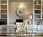 best home office / workshop designs / pomysły na urządzenie domowych biur i warsztatów