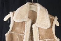 Women's Clothing & Accessories / www.CalAuctions.com