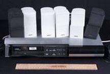 Electronics & Appliances / www.CalAuctions.com