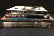 Books & Magazines / www.CalAuctions.com