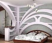 walls,floors & ceilings / ściany,podłogi i sufity / ściany,podłogi,sufity potrafią byc najlepszą funkcjonalną dekoracją wnętrz