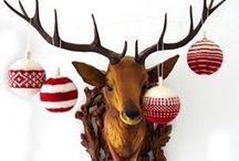 Christmas Balls&Snowflakes to Knit/Bombki na drutach
