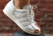 Lovely shoes / Horrible good looking shoes