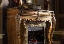 cool stoves,hoods & fireplaces / piece,okapy i kominki,mogą upiększyc każdą kuchnię