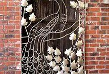 doorways,archways,doors / drzwi wejściowe,wewnętrzne,łuki,wspaniałe przykłady z całego świata