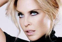 *** ♪♪♪ Kylie Minogue ***♪♪♪