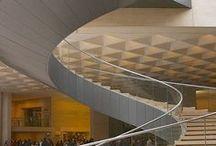 Stairs / schody,niezwykłe,pomysłowe i tradycyjne