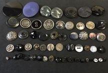 Buttons / www.CalAucions.com
