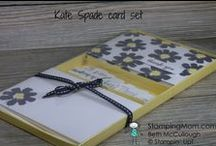 How to make simple cards and gifts. / A detailed description on how to make individual projects.