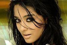 ♥ ☼ Amrita Rao ☼ ♥