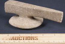 Stoneware / www.CalAuctions.com