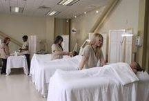 Esthetician/Salon Equipment / www.CalAuctions.com