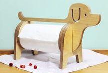 cutest animals decorations / kupisz lub zrobisz sam/a,dekoracje animalistyczne dla dzieci i dorosłych