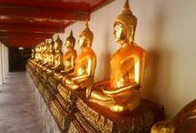 Thailand Focus