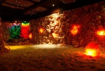 salt cave / ASHEVILLE Salt Cave AND spa, located in the heart of downtown Asheville. Our Cave is made from 20 tons of pure, unrefined Salt. This salt is not just sodium ~ it contains 84 minerals & trace elements, all of which are found in the human body and all of which are needed to sustain life, health, and nutrition. We invite you to come in for a beautiful, peaceful, healing session :))