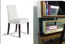 Cool Stuff - Furniture / Interior Design Furniture