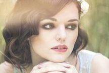 NICOLA HONEY ARTISTRY / Makeup artistry my work , HAIR AND MAKEUP