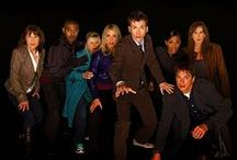Doctor.Who.<3