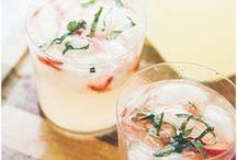 drink /