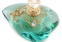 PERFUME / by Suzanne