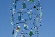 lasia koristeeksi