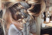 HAİR STYLE / beatiful hairs :)