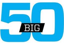 Big50 Class of 2015 / 50 remodelers at the top of their field.  / by Remodeling Magazine